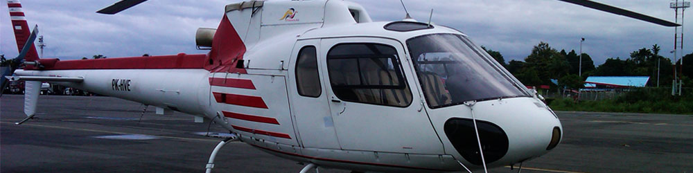 Eurocopter-AS350-BA(PK-HVE).jpg